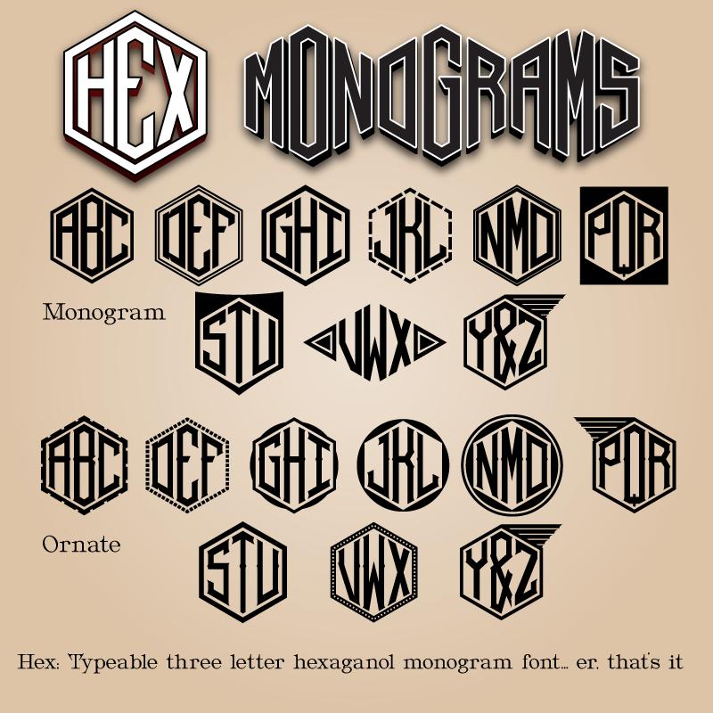 Hex font dafont graffic des ol1 pinterest fonts hex font dafont stopboris Images