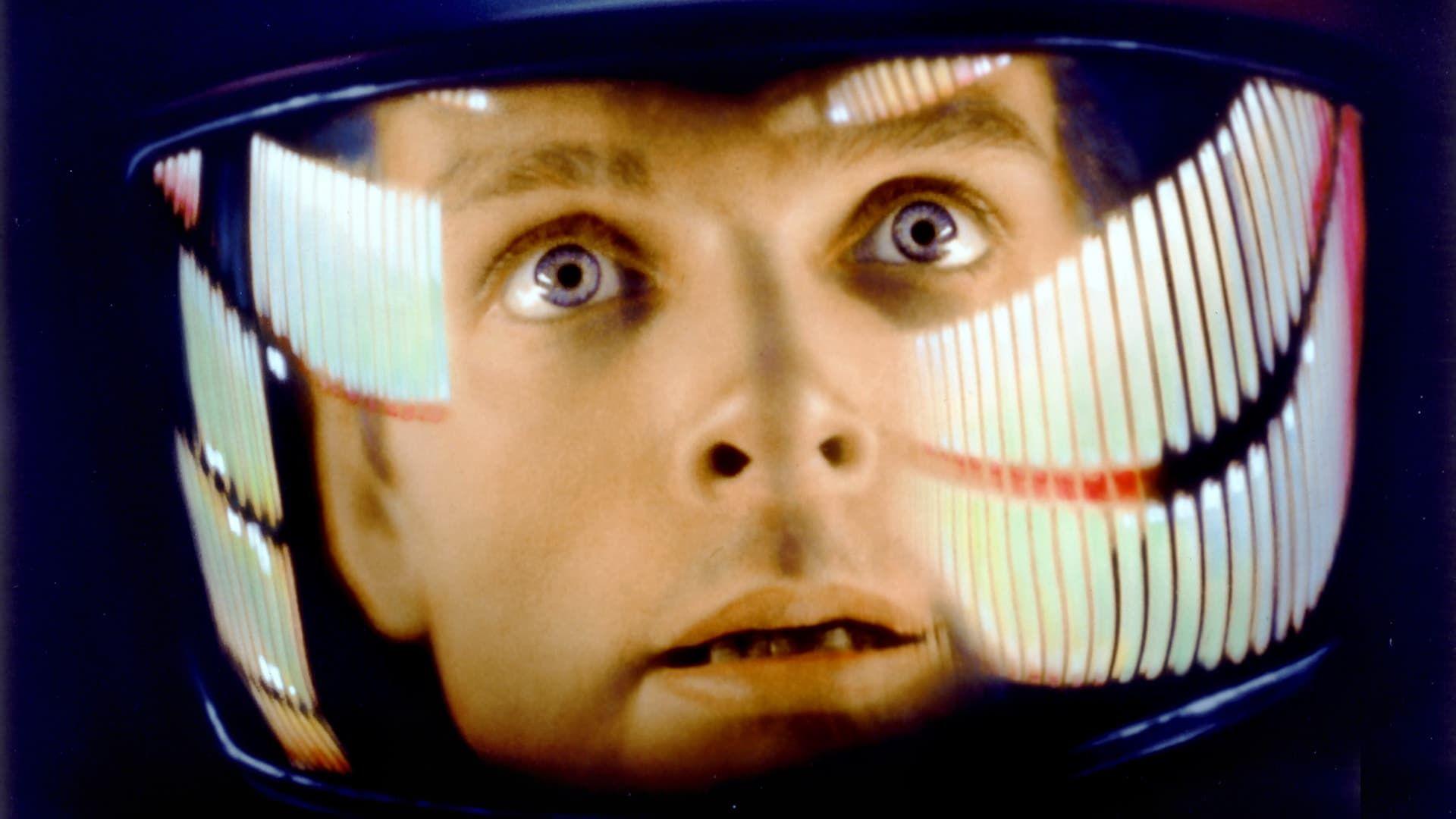 2001 Odyssee Im Weltraum 1968 Ganzer Film Stream Deutsch Komplett Online 2001 Odyssee Im Weltraum 196 Odyssee Im Weltraum Filme 2001 Odyssee Im Weltraum
