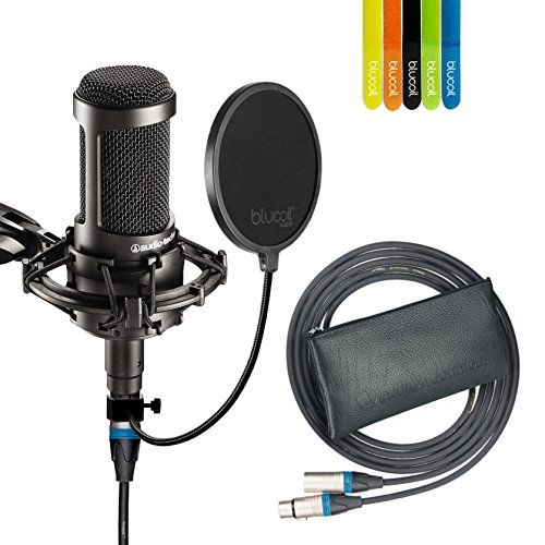 Account Suspended Microphone Audio Technica Electronic Products