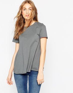 ASOS Swing T-Shirt