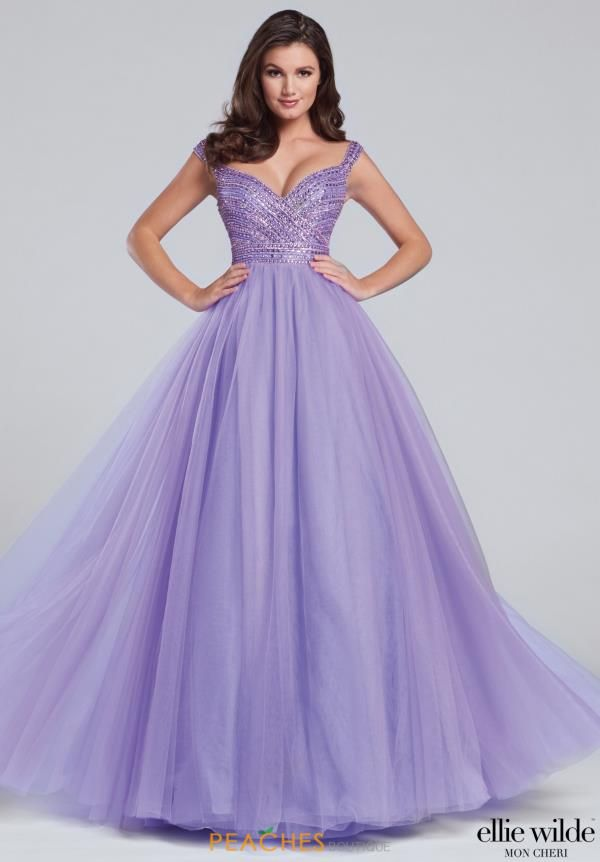 Atractivo Debenhams Vestidos De Dama De Honor Niñas Composición ...
