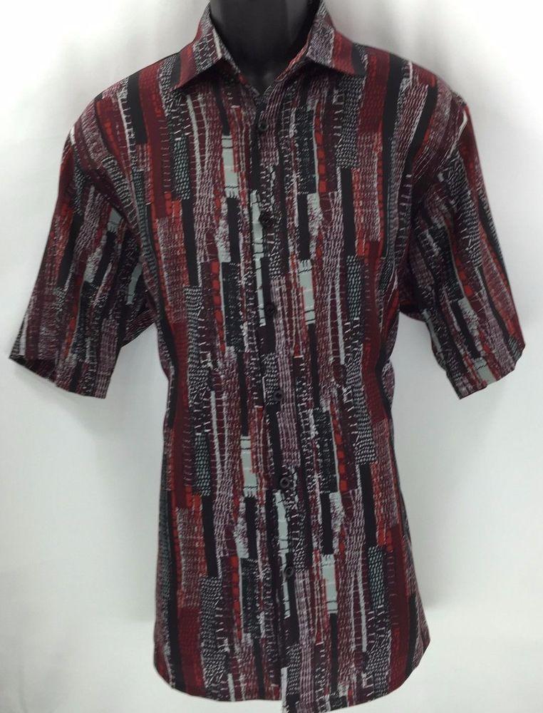 9d5fa8e04cb short sleeve dressy shirt