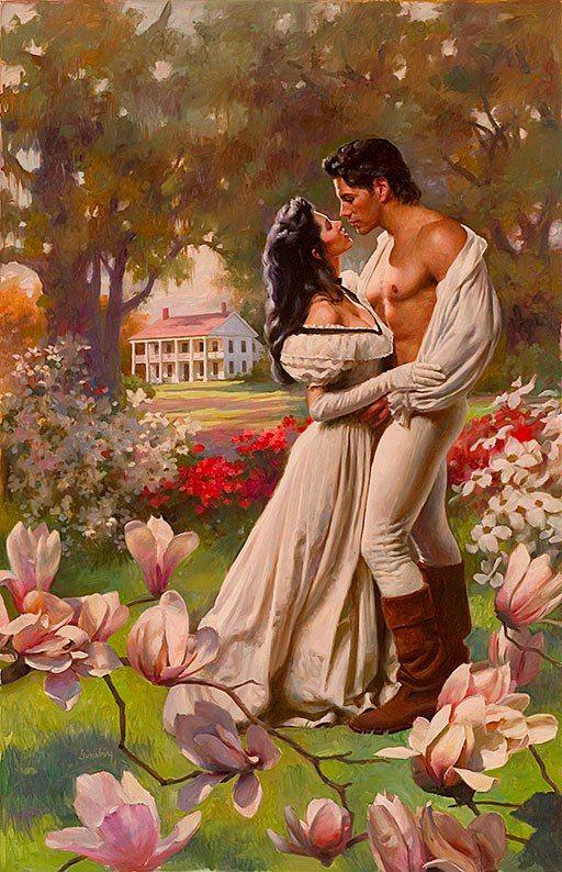настя поцелуй весны открытки и картинки врачи
