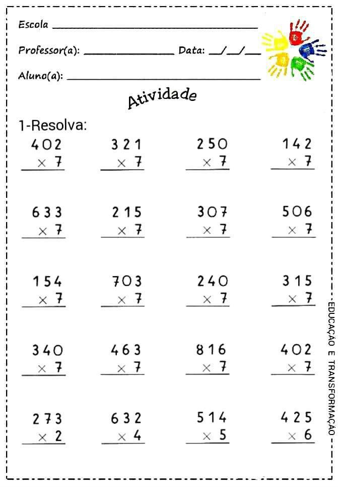 Pin von Оксана auf Математика | Pinterest