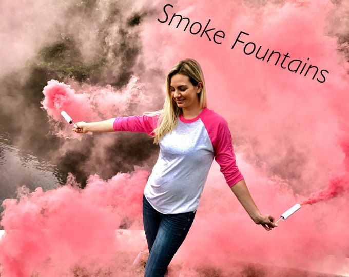 Pin On Gender Reveal Idea S