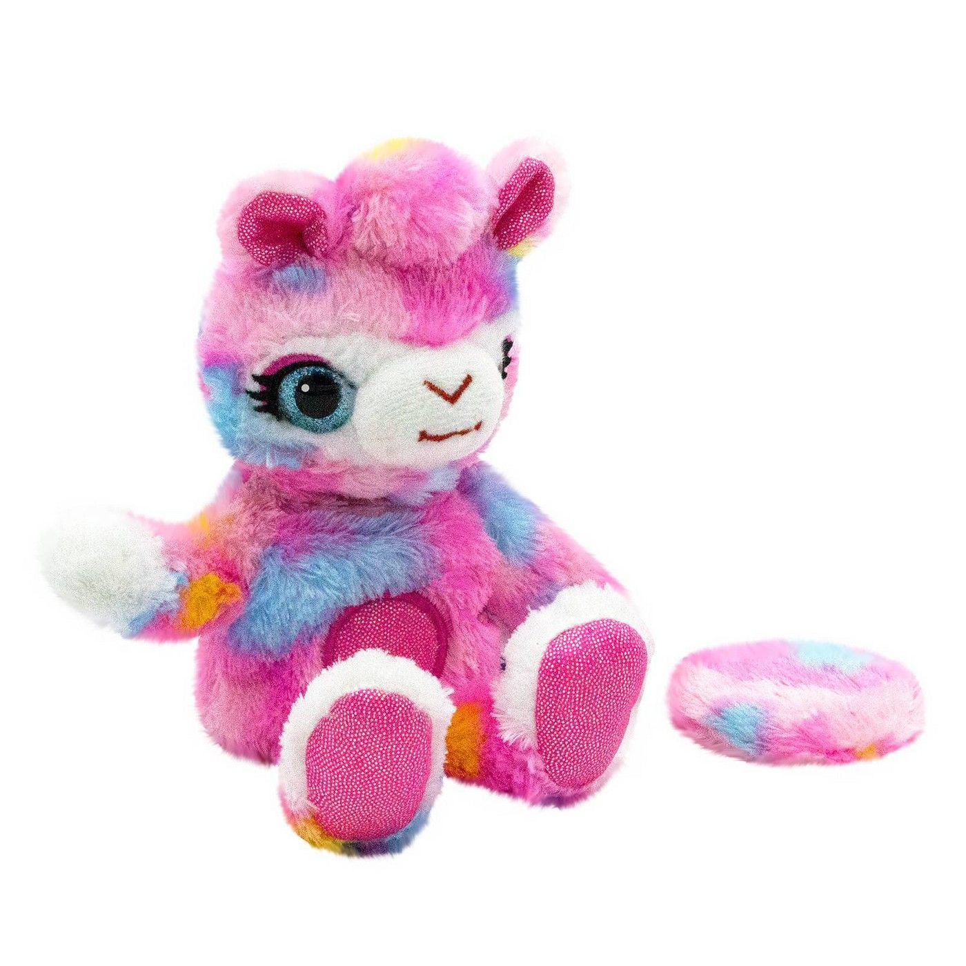 Affiliate Spon Kids Toys For Boys Popular Kids Toys Soft Teddy Bear