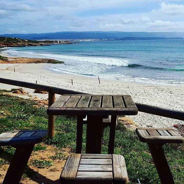 by http://ift.tt/1OJSkeg - Sardegna turismo by italylandscape.com #traveloffers #holiday   Posti in 1 fila #alghero#sardegna#sardinia#sardiniain#sardaigne#Italia#italy#italien#igersardegna#lanuovasardegna#thehub_sardegna#focusardegna#loves_sassari#sardegnaofficial#igersassari#verso_sud#sardiniaexp#volgosardegna#sardiniamylove#sardegna_super_pics#lauralaccabadora#sud_super_pics#igw_skyline#italian_trips#sea#landscape#sardegnareflex#sardegna_reporter#beach Foto presente anche su…