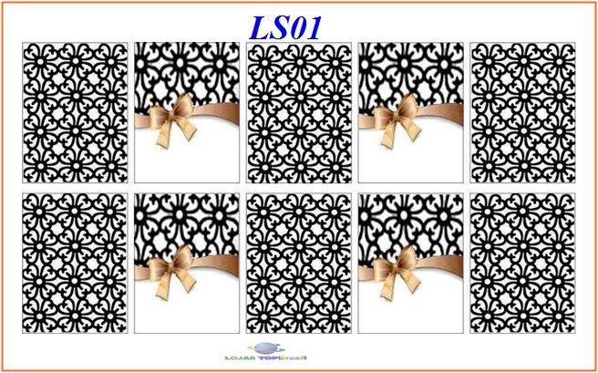 Pelculas de unhas adesivo kit 12 cartelas a 1299de e beleza pelculas de unhas adesivo kit 12 cartelas a 1299de e beleza cuidados altavistaventures Gallery