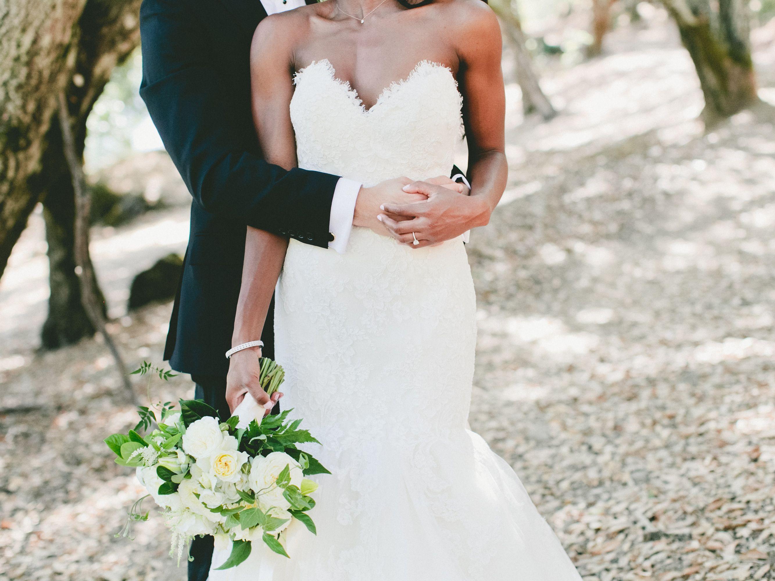 Wedding dress fabric glossary wedding dress fabrics and weddings wedding dress fabric glossary ombrellifo Gallery