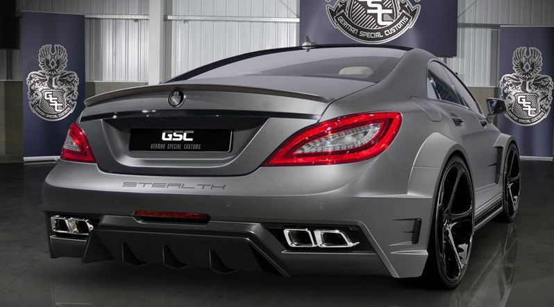 2018 Mercedes Benz Cls63 Amg By Wheelsandmore Wallpapers Custom Mercedes Benz Mercedes Cls Mercedes Car