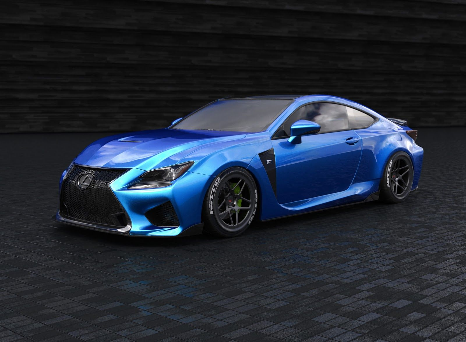 models origin zombiedrive information base rc lexus oem and coupe f photos fq