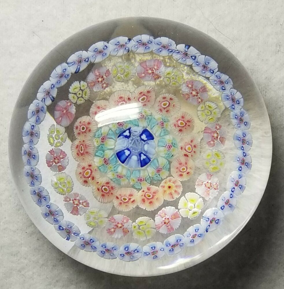 Pin by Ann Silgoner on Paperweights (With images
