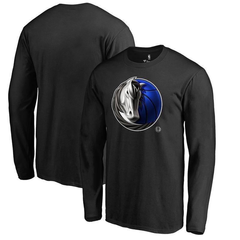 Penn State Nittany Lions Fanatics Branded Big & Tall Gradient Logo Long  Sleeve T-Shirt - Navy