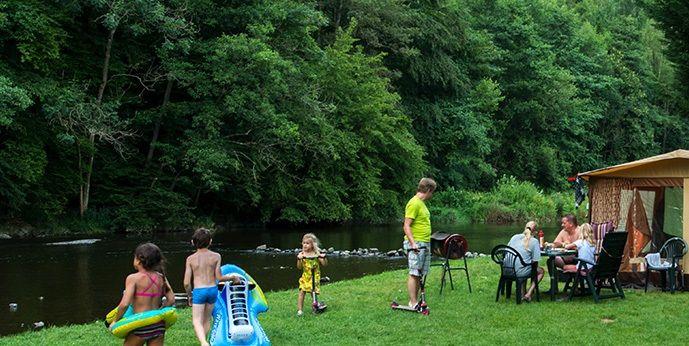 11 beste afbeeldingen van camping zomer - Camping, Vakantie en Bessen