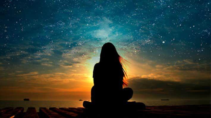 Cómo Renovar Tu Cerebro En 8 Semanas A Través De La Meditación • TipsNutritivos