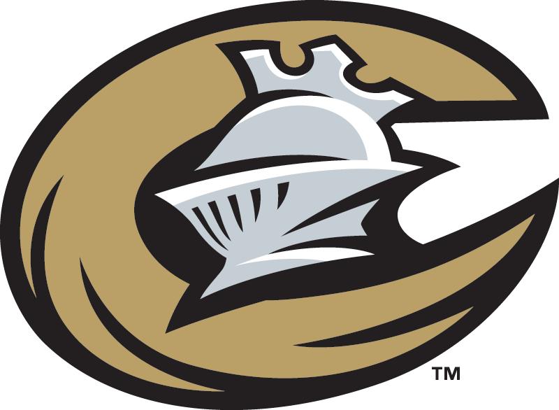 Charlotte Knights Alternate Logo - 18.9KB