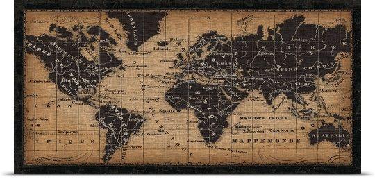Old World Map #worldmapmural Old World Map #worldmapmural Old World Map #worldmapmural Old World Map #worldmapmural Old World Map #worldmapmural Old World Map #worldmapmural Old World Map #worldmapmural Old World Map #worldmapmural