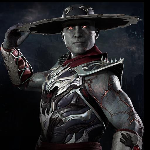 Mkwarehouse Mortal Kombat 11 Kung Lao Mortal Kombat Mortal Kombat Characters Mortal Kombat Cosplay
