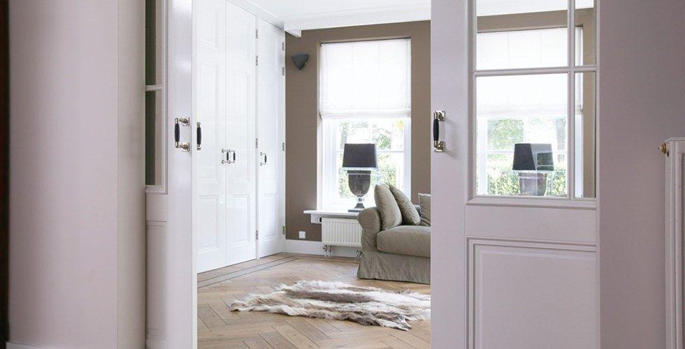 Bonsai Elements offer internal doors sets (or kits) from several manufacturers including Dooria Bodu0027Or KTM and Svedex. & Bodor u0027Amsterdam Townhouseu0027   Interieur   Pinterest   Internal ... pezcame.com