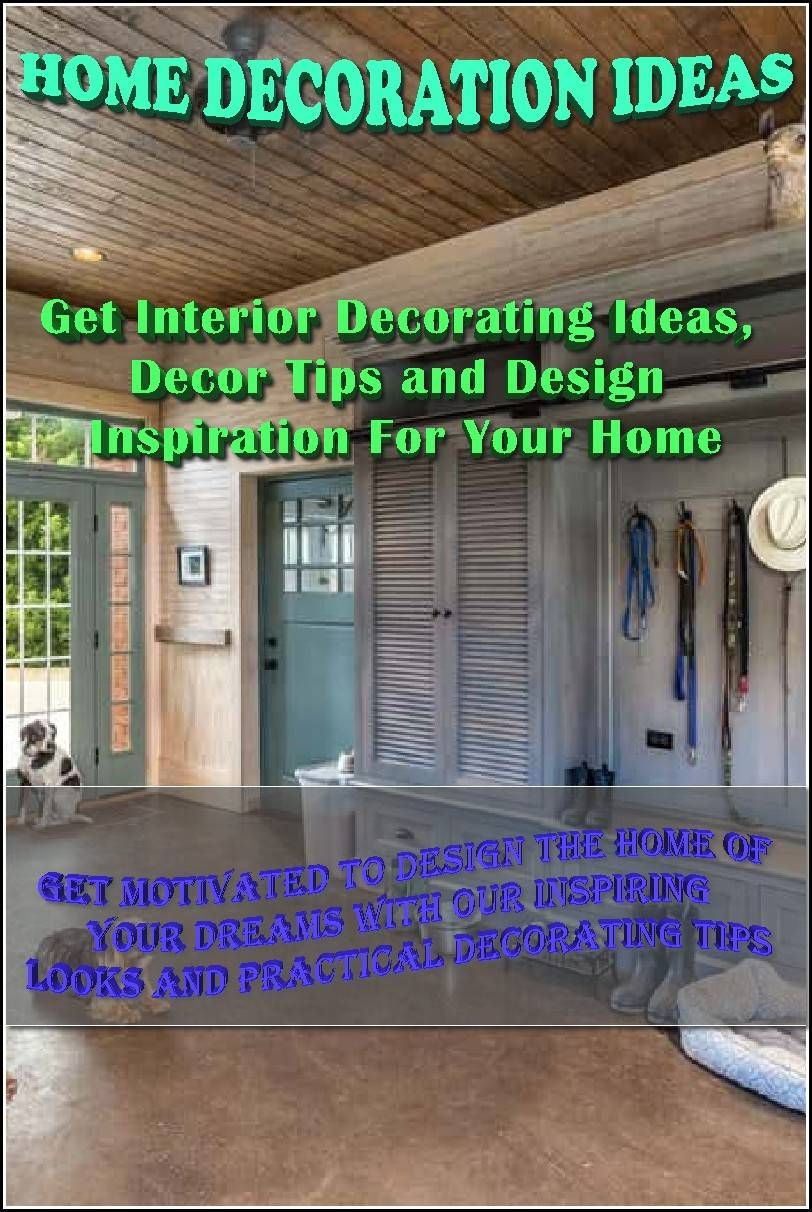 Making The Best Of Your Home: How To Do Home Improvement Making The Best Of Your Home: How To Do Home Improvement * You can find out more details at the link of the image.