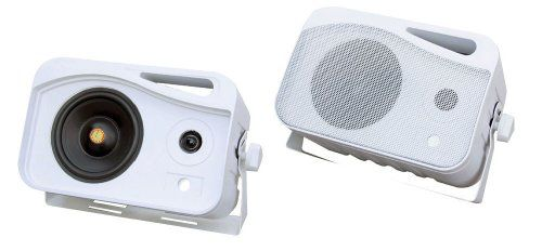 Product Code: B00372QLO2 Rating: 4.5/5 stars List Price: $ 91.99 Discount: Save $ 60.5 S