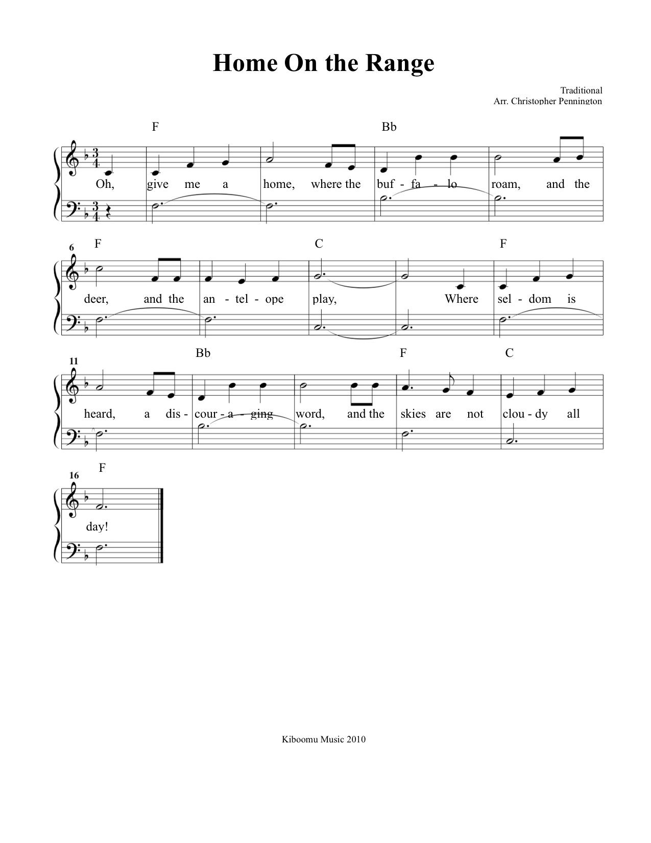home on the range sheet music download home on the teach music pinterest sheet music. Black Bedroom Furniture Sets. Home Design Ideas