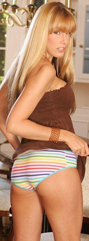 with liza harper bisexual tube congratulate, simply