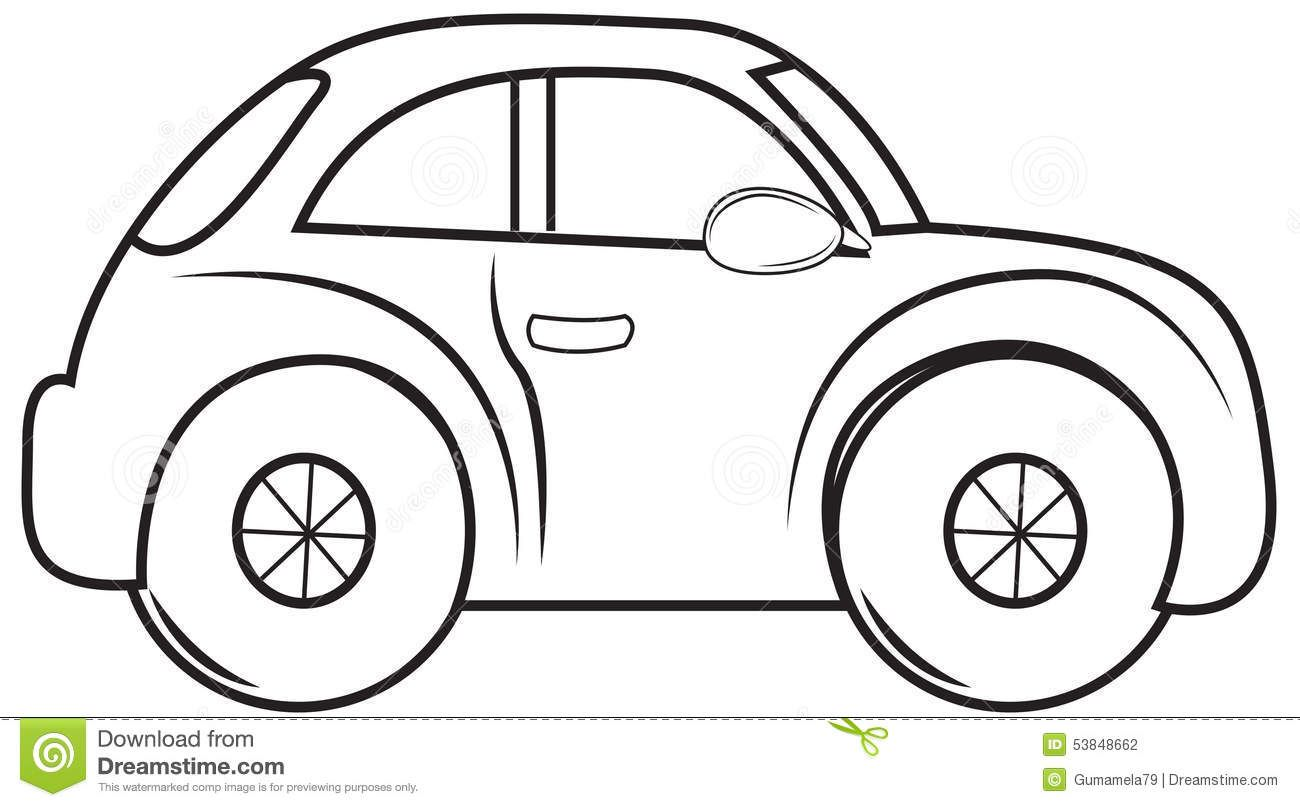 Wonderful Car Coloring Sheets 25 Printable Union Bankrc Free Kids Car Coloring Pages