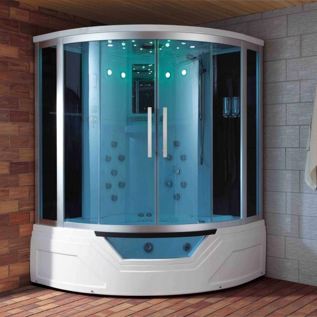 28 Beauty Collection Jacuzzi Shower Combination Walk In Tub