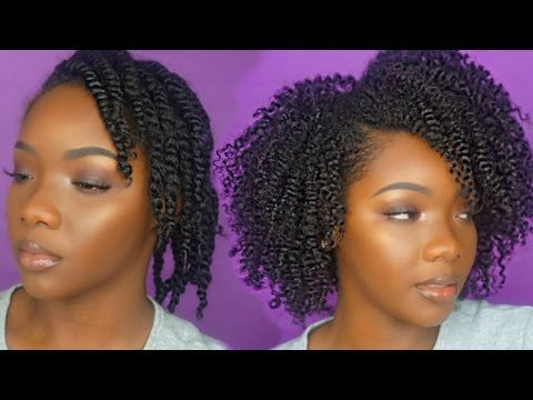 How To Achieve The Perfect Twist Out Every Time Natural Hair Youtube Natural Hair Styles Natural Hair Twist Out Natural Hair Twists