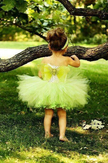 green tutu dress | GREEN | Pinterest | Kostüm, Verkleidung und ...