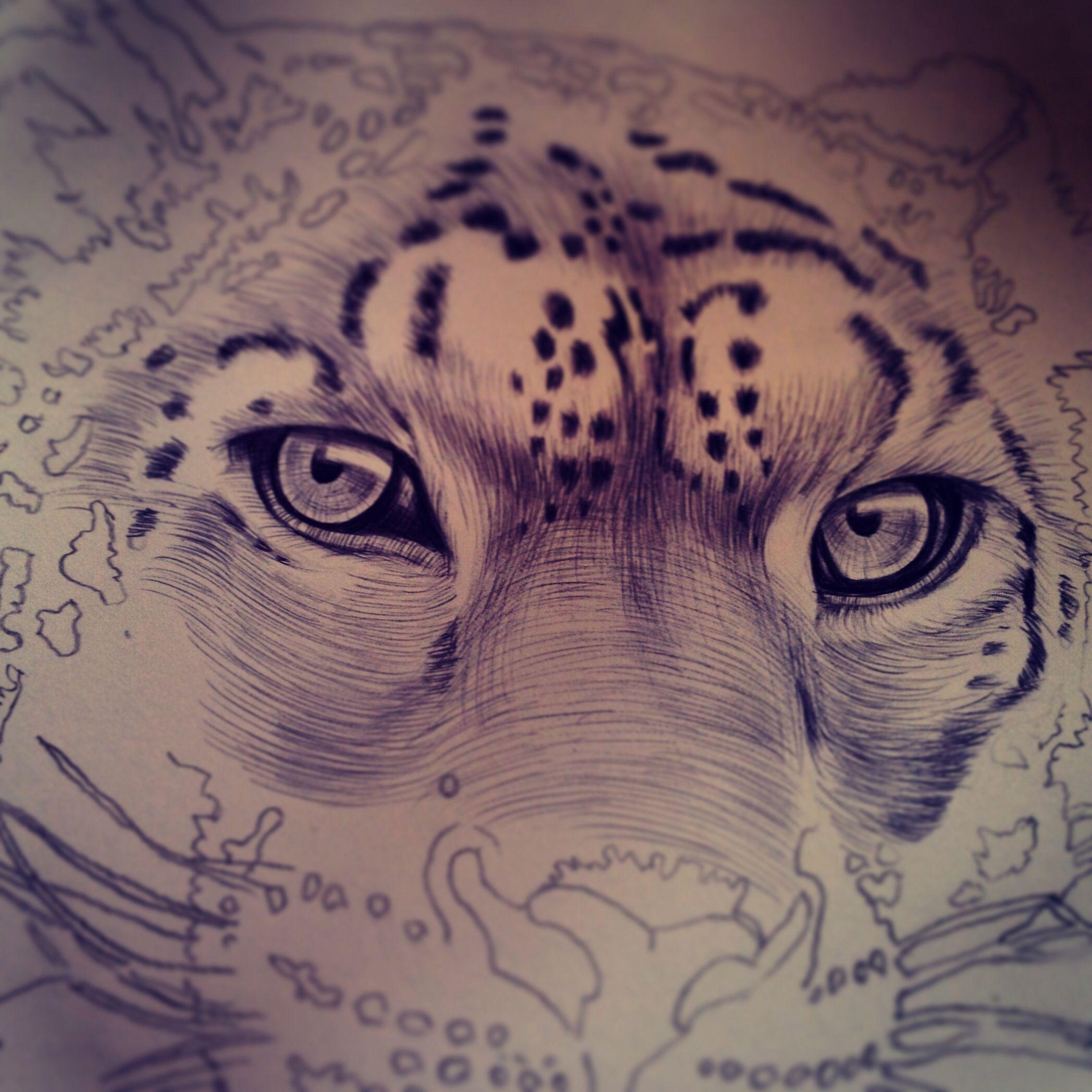 Pin By Cathy Kemp On Art Inspiration Wildlife Art Art Inspiration Drawings