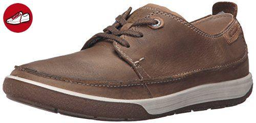 Arizona, Chaussures de Fitness Outdoor Femmes - Marron - Braun (Birch/Sea Port), 36 EUEcco