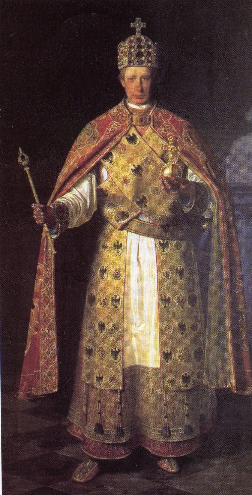 St Constantine The Great Holy Roman Empire Roman Emperor Roman Empire