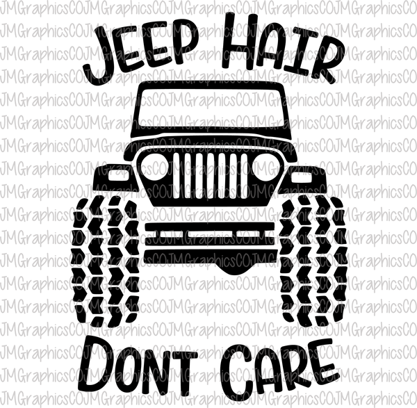jeep wrangler text