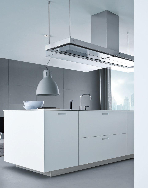 Poliform Varenna Kyton | Design | Interior | Pinterest | Kitchens ...