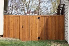 fence gate - Google Search