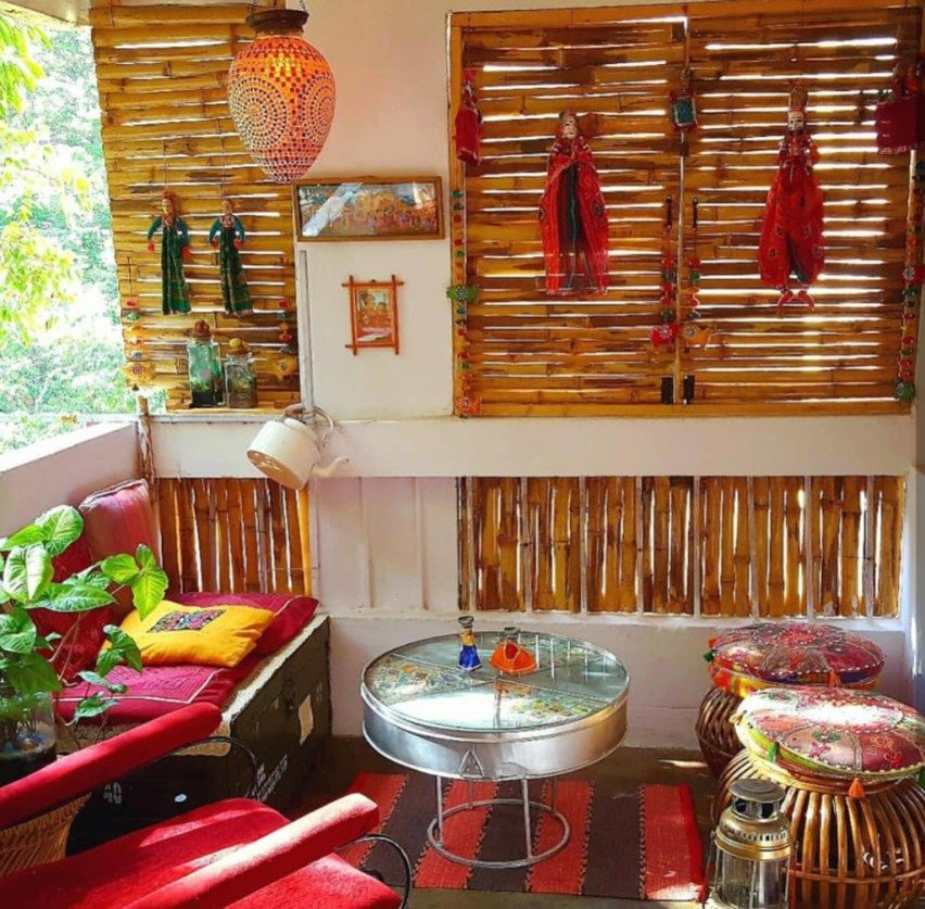 Home Design Ideas India: Perfect Indian Home Decor Ideas For Your Ordinary Home 10