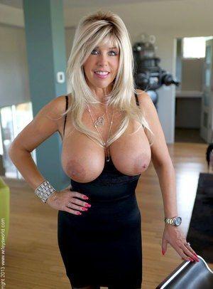 Big Tit Soccer Moms Porn Videos Pornhubcom