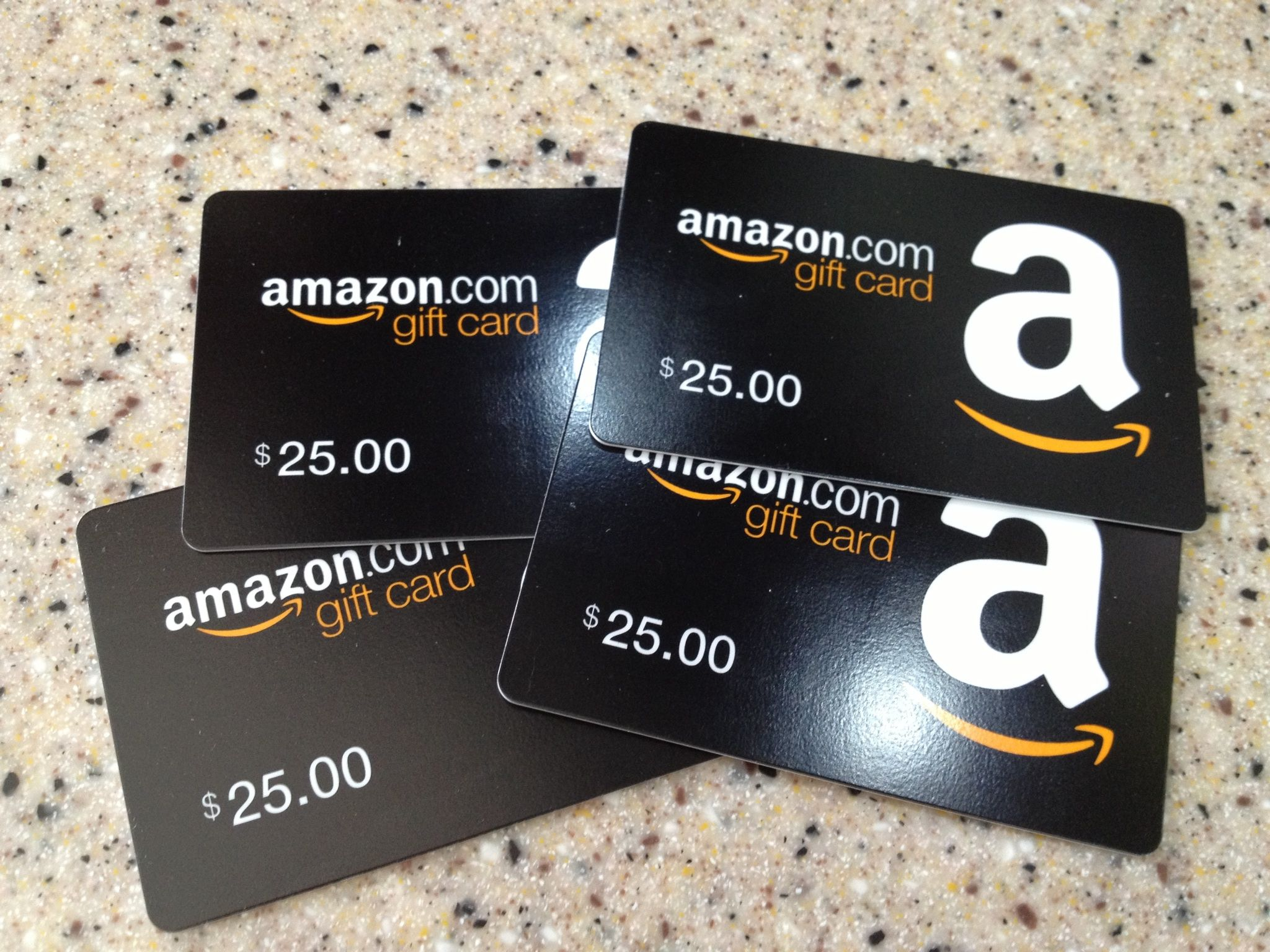 100 Amazon Gift Card Giveaway Gift Card Generator Get Gift