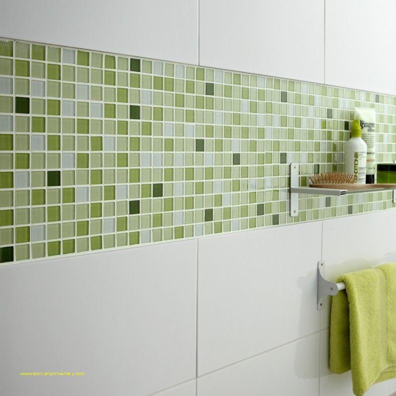 Frise Murale Carrelage Mosaique Pour Carrelage Salle De Bain Beau
