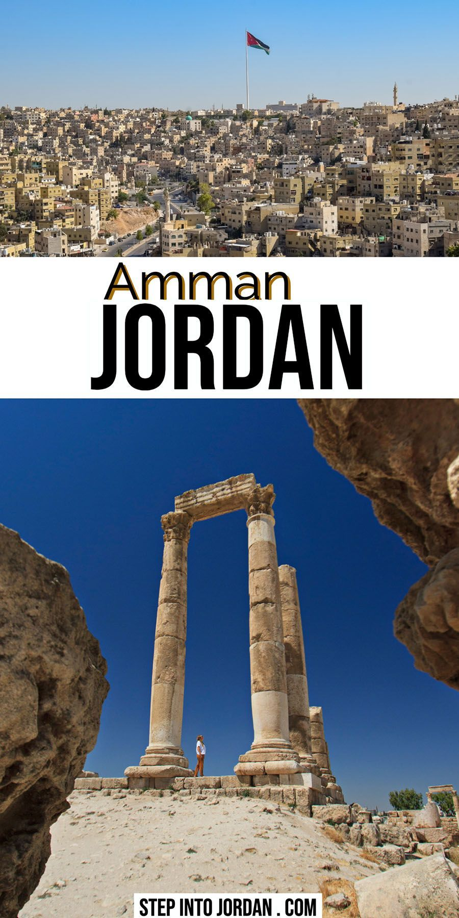 Visit Amman Jordan | Amman Travel Tips | Jordan Travel Tips | Amman Guide | Middle East Travel #amman #jordan #travel #ammanjordan #ammanjordan Visit Amman Jordan | Amman Travel Tips | Jordan Travel Tips | Amman Guide | Middle East Travel #amman #jordan #travel #ammanjordan #ammanjordan