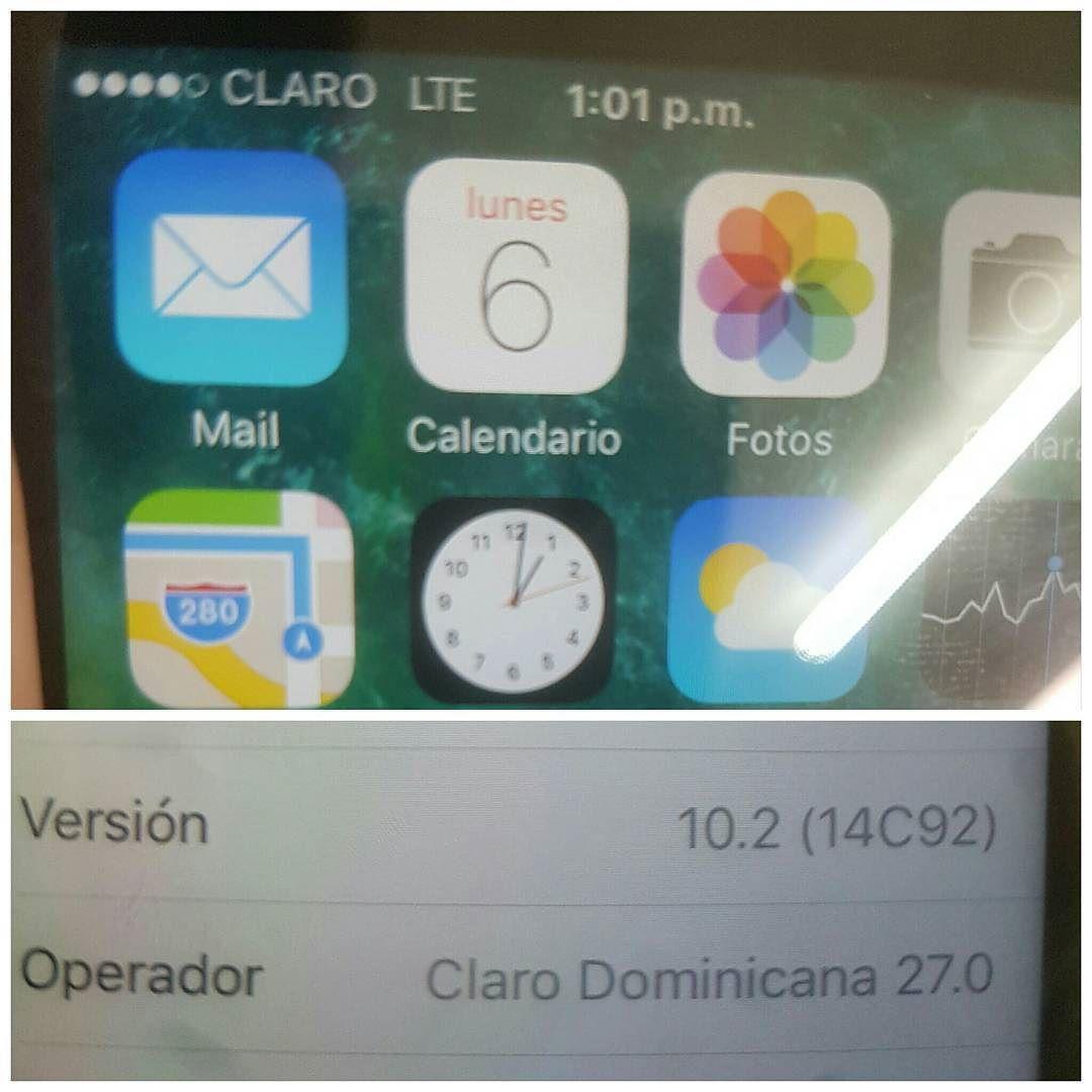 TURBO SIM DISPONIBLES iPhone 7 y 7 Plus TMobile AT&T etc
