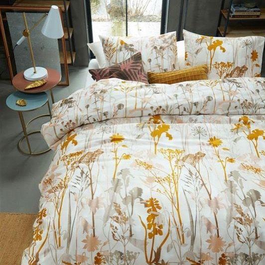 SUNNY DAYS | #sunnydays #sunshine #beddinghouse #bedroom #bedroominspiration #de...