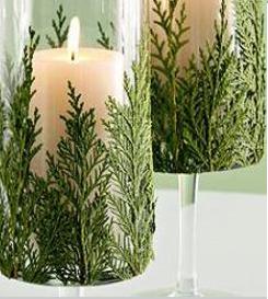 http://decoracion2.com/decora-el-otono-con-esencias-para-el-hogar/26871/#more-26871