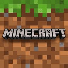 Minecraft In 2021 Minecraft App Minecraft Stickers Minecraft Pocket Edition