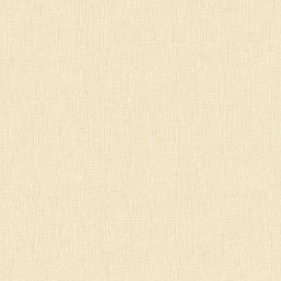 효재 삼베\/미색 정선미한복 Pinterest - ivory resume paper