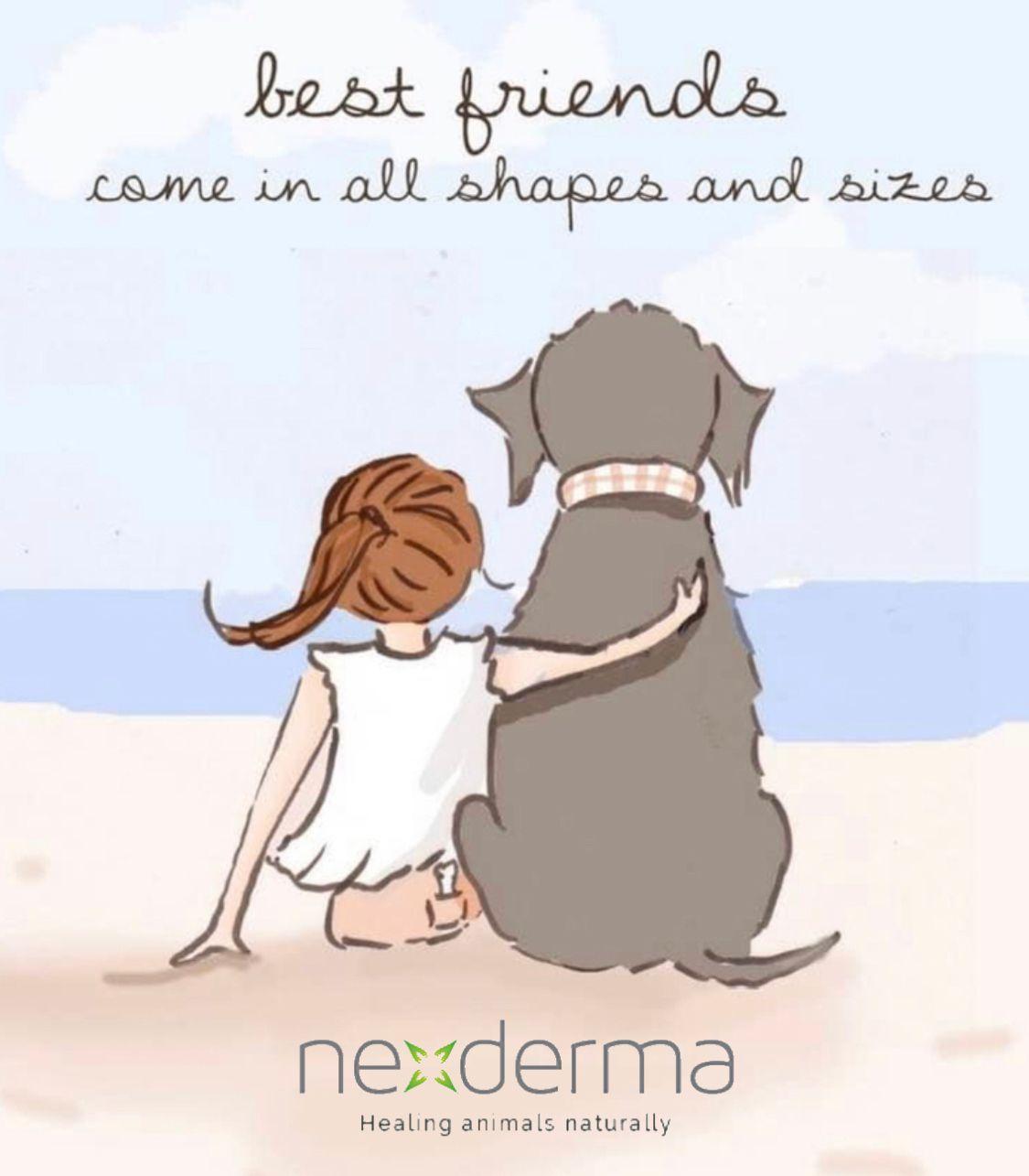 Who Said Dogs Are Man S Best Friend Animalemergencyservice Aes Vet Vetlife Vetstudent Vetschool Vetmed Emerge Emergency Vet Pet Care Vet Student