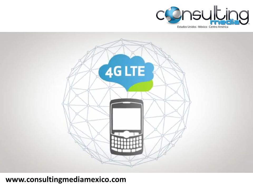 LA MEJOR AGENCIA DIGITAL LTE-U, es un nuevo sistema de comunicaciones inalámbricas multibanda impulsado en principio por Ericsson bajo el nombre de Licensed Assisted Access (LAA), y que pretende reutilizar parte del espectro electromagnético libre en las bandas de 3,5 y 5 GHz para dar conectividad LTE de alta velocidad a nuestros móviles. Actualmente se está probando en algunos países y se espera se pueda traer a México para ver su funcionamiento. #miguelbaigts