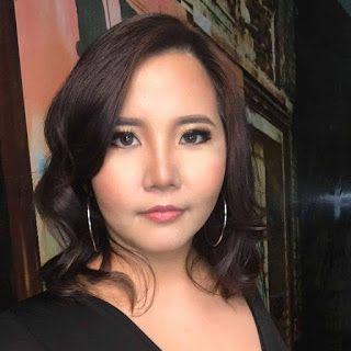 Lyrics of liwanag sa dilim